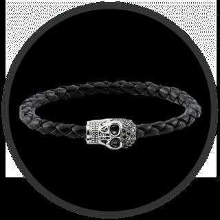 Thomas Sabo Armbänder