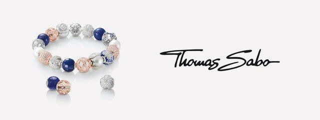 Thomas Sabo Beads