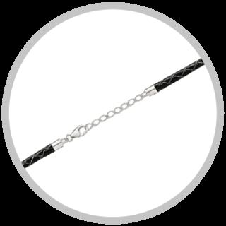 Thomas Sabo Halsketten
