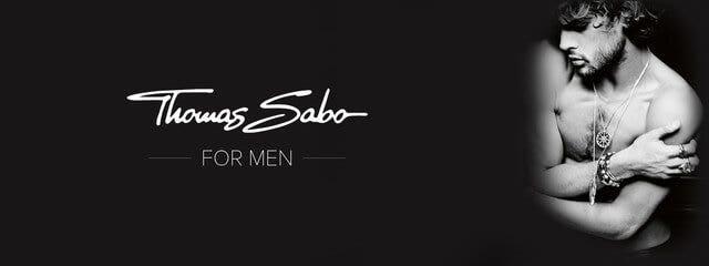 Thomas Sabo Men