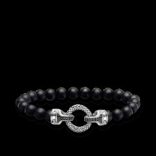 Thomas Sabo Armband Karma Beads A1275-159-11-L21