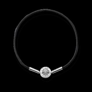 Thomas Sabo Armband Karma Beads KA0003-653-11-L18