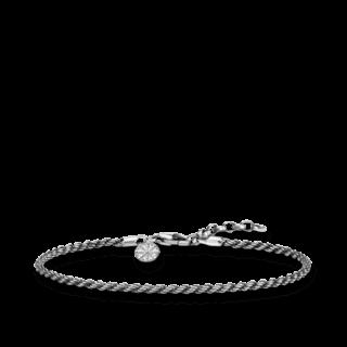 Thomas Sabo Armband Karma Beads KA0006-637-21-L19V
