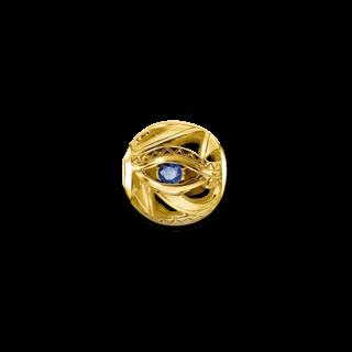 Thomas Sabo Bead Auge des Horus K0229-922-32