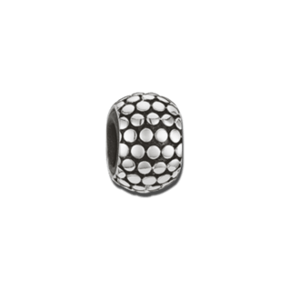 Thomas Sabo Bead Stopper Karma Beads KS0001-585-12