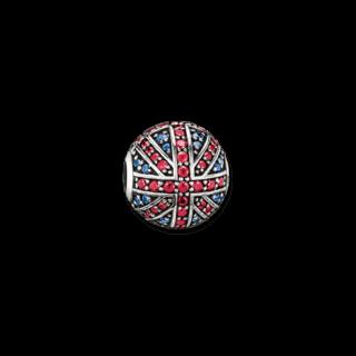 Thomas Sabo Bead Brit Bead K0069-013-10