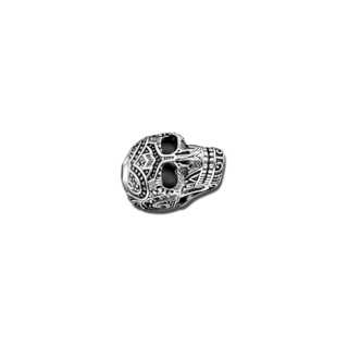 Thomas Sabo Bead Karma Beads K0272-643-11