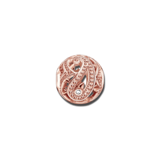 Thomas Sabo Bead Paisley-Design K0217-416-14