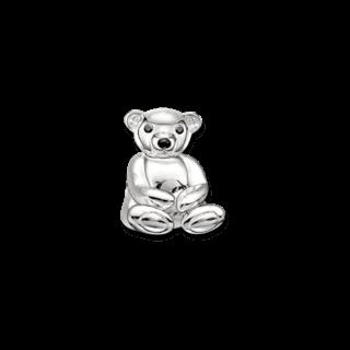 Thomas Sabo Bead Teddybär K0163-041-12