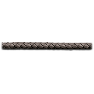 Thomas Sabo Armband Charm Club X0054-008-2-M