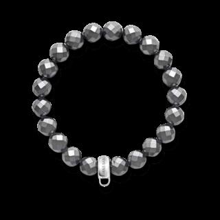 Thomas Sabo Armband Charm Club X0187-064-11-S