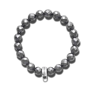 Thomas Sabo Armband Charm Club X0187-064-11-XL