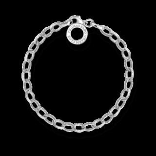 Thomas Sabo Armband Charm Club X0230-001-12-L18