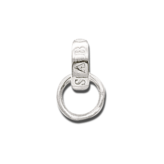 Thomas Sabo Charm Carrier Charm Club X0043-001-12