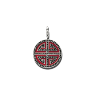 Thomas Sabo Charm Charm Club T0299-041-10