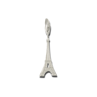 Thomas Sabo Charm Eiffelturm 0029-001-12