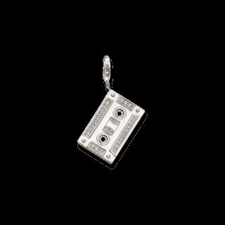Thomas Sabo Charm Kassette T0162-051-14