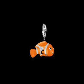 Thomas Sabo Charm Nemo 0685-007-8