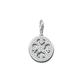 Thomas Sabo Charm Ornament 0993-051-14