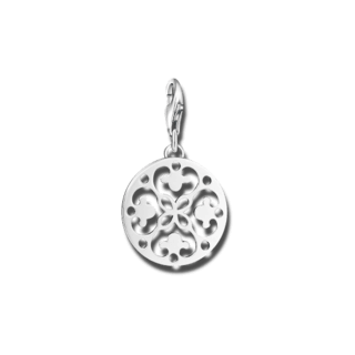 Thomas Sabo Charm Ornament 1004-001-12