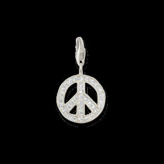 Thomas Sabo Charm Peace 0075-051-14