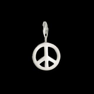 Thomas Sabo Charm Peace 0363-001-12