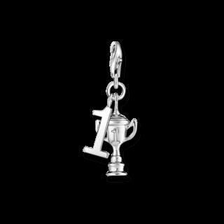 Thomas Sabo Charm Pokal 1073-001-12