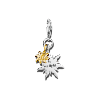 Thomas Sabo Charm Sonne Be my Light 1347-413-12