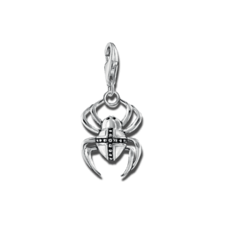 Thomas Sabo Charm Spinne 1126-643-12