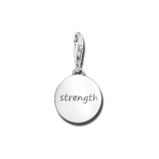 Thomas Sabo Charm Strength 1297-001-12
