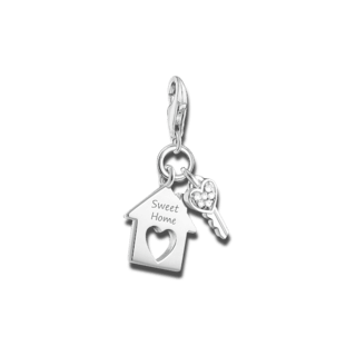 Thomas Sabo Charm Sweet Home 1311-051-14