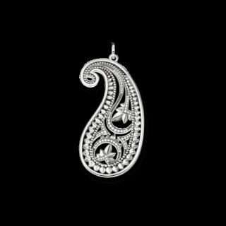 Thomas Sabo Charm Amulett PE730-643-14