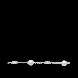 Thomas Sabo Armband Glam & Soul A1388-167-14-L19.5V