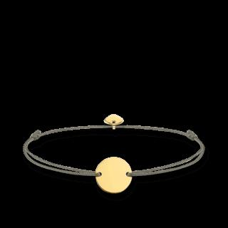 Thomas Sabo Armband mit Anhänger Glam & Soul LS019-848-5-L20V
