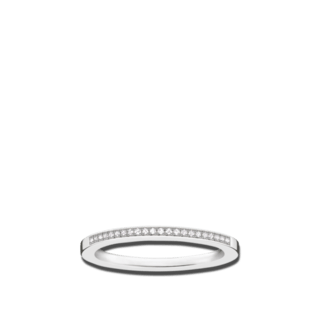 Thomas Sabo Ring Band D_TR0006-725-14
