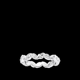 Thomas Sabo Ring Blätter D_TR0024-725-21
