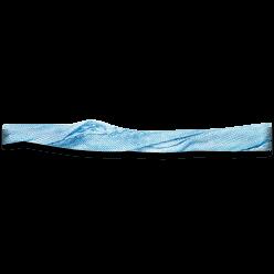 Thomas Sabo Halsband Blau X0154-162-1