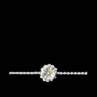 Thomas Sabo Armband Blume SD_A0002-179-14