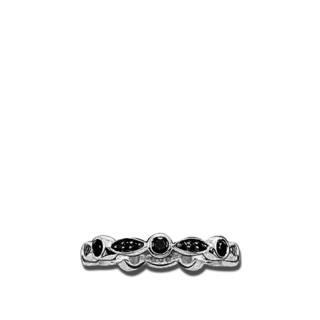 Thomas Sabo Ring Eternity TR1985-051-11
