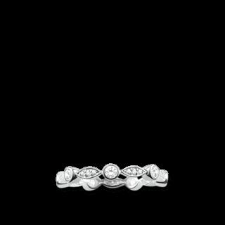 Thomas Sabo Ring Eternity TR1985-051-14
