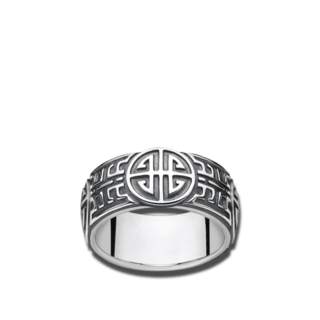 Thomas Sabo Ring Ethno TR2150-637-21