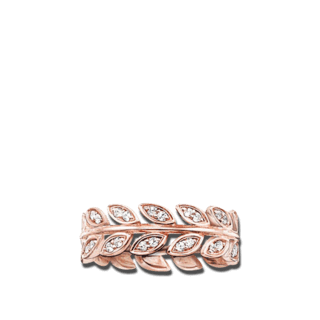 Thomas Sabo Ring Fairy Twines TR2016-416-14