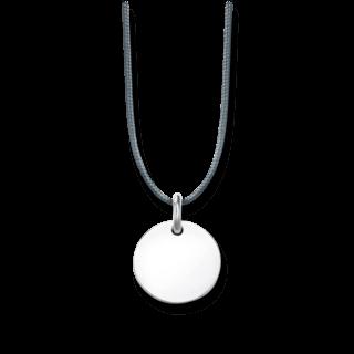 Thomas Sabo Halskette mit Anhänger Glam & Soul LSKE002-173-5-L80V