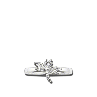 Thomas Sabo Ring Libelle SD_TR0007-153-14