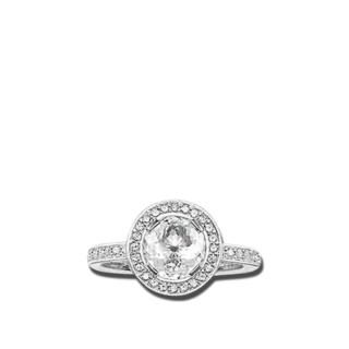 Thomas Sabo Ring Light of Luna TR1971-051-14