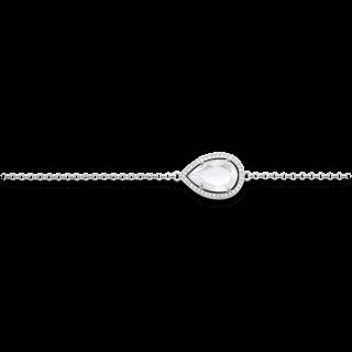 Thomas Sabo Armband Maharani A1326-690-14-L19.5V