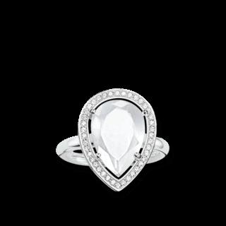 Thomas Sabo Ring Maharani TR2043-690-14