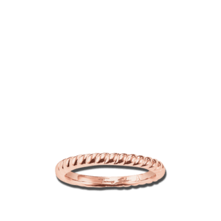 Thomas Sabo Ring Midi TR1978-415-12
