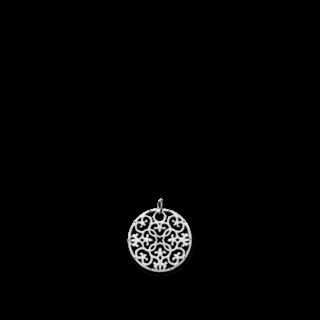 Thomas Sabo Anhänger Ornament PE543-001-12