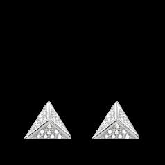Thomas Sabo Ohrstecker Pyramide H1867-051-14